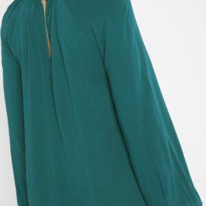 Állónyakú bő ruha ORSAY