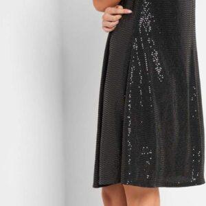 Flitteres ruha ORSAY