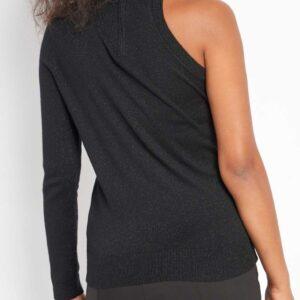 Aszimmetrikus pulóver ORSAY