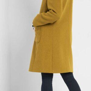 Kétsoros kabát ORSAY