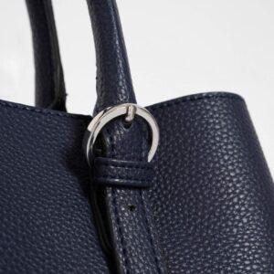 City bag típusú táska ORSAY