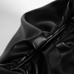 Műbőr bohó táska ORSAY