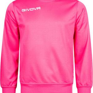 Férfi sport pulóver Givova✅ - Givova