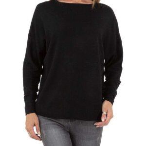 Női kényelmes pulóver a Glo Story-tól✅ -