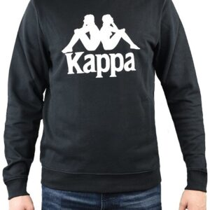 Férfi stílusos Kappa pulóver✅ - Kappa