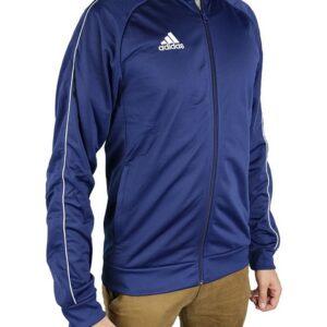 Férfi sportpulóver Adidas✅ - Adidas
