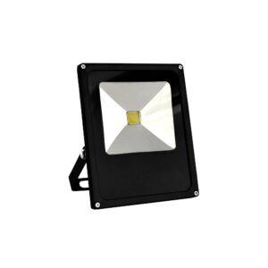Greenlux LED Reflektor 1xLED/30W/230V IP65