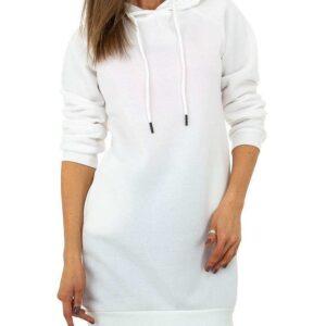 Női pulóver Shako White Icy✅ - Shako White Icy