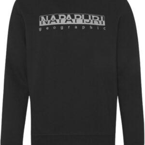 Női stílusos Napapijri pulóver✅ - Napapijri
