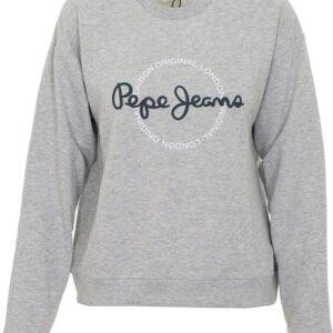 Női Pepe Jeans pulóver✅ - Pepe Jeans