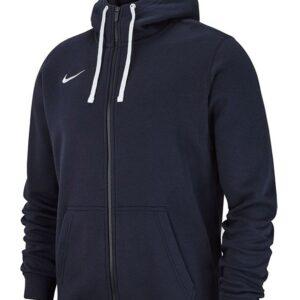 Nike fiú kapucnis pulóver✅ - Nike