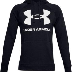 Férfi színes pulóver Under Armour✅ - Under Armour