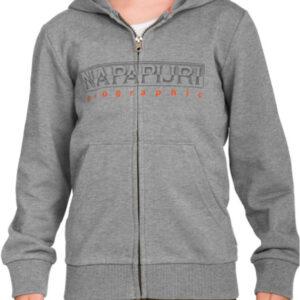 Fiú divat pulóver Napapijri✅ - Napapijri