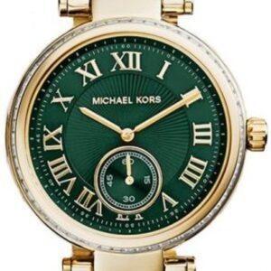 Női karóra Michael Kors Skylar MK6065 - Vízállóság: 100m