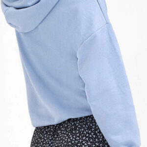 Kapucnis pulóver ORSAY