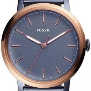 Női karóra FossilNeely ES4312 - Jótállás: 24 hónap