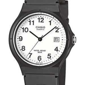 Női karóra Casio Classic MW-59-7BVEF - A számlap színe: fehér