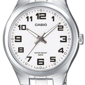 Női karóra Casio Collection LTP-1310PD-7BVEF - Vízállóság: 50m (felszíni úszás)