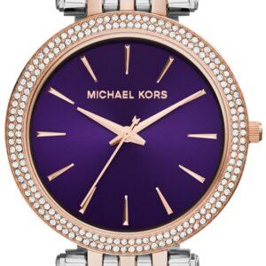 Női karóra Michael Kors Darci MK3353 - Vízállóság: 50m (felszíni úszás)