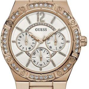 Női karóra Guess Envy W0845L3 - Típus: luxus