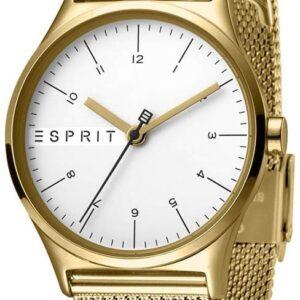 Női karóra Esprit Essential ES1L034M0075 - Vízállóság: 30m (páraálló)
