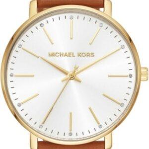Női karóra Michael Kors Pyper MK2740 - Vízállóság: 50m (felszíni úszás)
