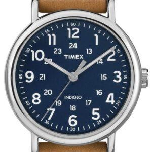 Női karóra Timex Weekender TW2R42500 - Jótállás: 24 hónap