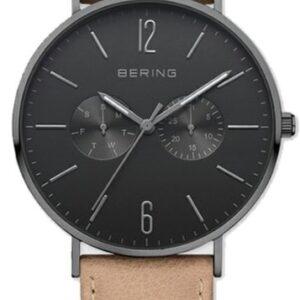 Női karóra Bering Classic 14240-523 - Jótállás: 24 hónap