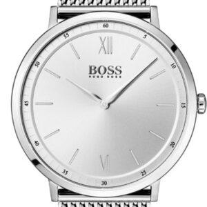 Női karóra Hugo Boss Essential 1513650 - Jótállás: 24 hónap