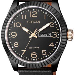 Női karóra Citizen Eco-Drive BM8538-10EE - Jótállás: 24 hónap