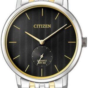 Női karóra Citizen Eco-Drive BE9174-55E - Jótállás: 24 hónap