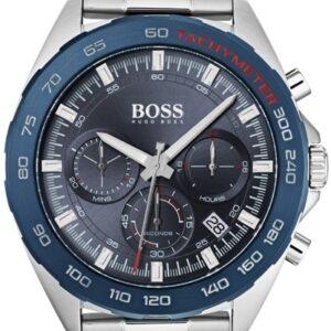 Női karóra Hugo Boss Intensity 1513665 - Jótállás: 24 hónap
