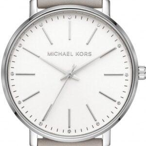 Női karóra Michael Kors Pyper MK2797 - Típus: divatos