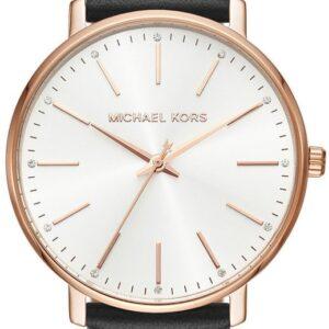 Női karóra Michael Kors Pyper MK2834 - Típus: divatos
