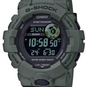 Női karóra Casio G-Shock GBD-800UC-3ER - Nem: férfi