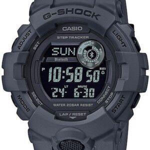 Női karóra Casio G-Shock GBD-800UC-8ER - Nem: férfi