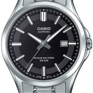 Női karóra Casio Collection MTS-100D-1AVEF - Típus: divatos