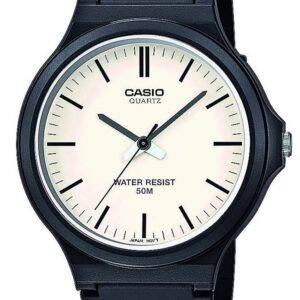 Női karóra Casio Collection MW-240-7EVEF - Típus: divatos