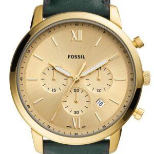 Női karóra Fossil Neutra FS5580 - Típus: divatos