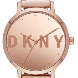 Női karóra DKNY Modernist NY2839 - Vízállóság: 50m (felszíni úszás)
