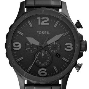 Női karóra Fossil JR1401 - A számlap színe: fekete