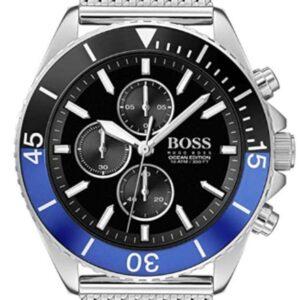 Női karóra Hugo Boss 1513742 - Vízállóság: 100m
