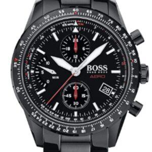 Női karóra Hugo Boss 1513771 - Vízállóság: 200m