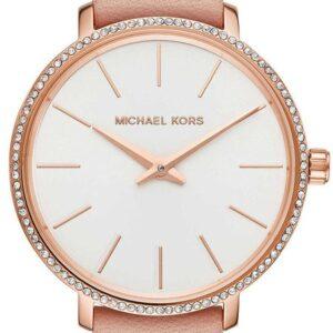 Női karóra Michael Kors MK2803 - A számlap színe: fehér