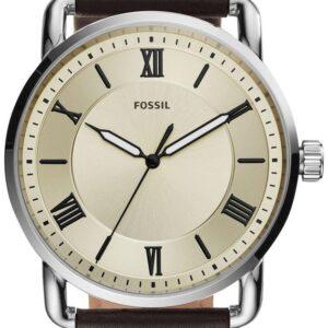 Női karóra Fossil FS5663 - Vízállóság: 50m (felszíni úszás)
