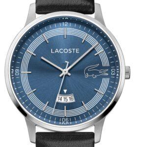 Női karóra Lacoste 2011034 - A számlap színe: kék