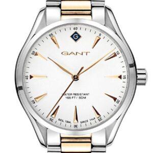 Női karóra Gant Sharon G129004 - Vízállóság: 50m (felszíni úszás)