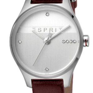 Női karóra Esprit Essential Glam ES1L054L0025 - A számlap színe: fehér