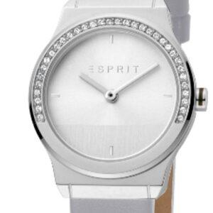 Női karóra Esprit Magnolia ES1L091L0015 - A számlap színe: ezüst