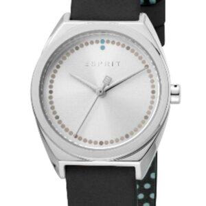 Női karóra Esprit Slice Set ES1L100L0015 - A számlap színe: ezüst